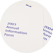 AnnualInfoForms