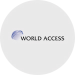 World Access